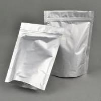 fourfold permeation, oxygen-proof, light proof and puncture resistance Moisture-proof foil bag Manufactures