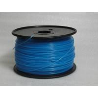 China we supply HIPS filament for 3d printer on sale
