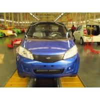 China Electric Car on sale