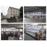 In Process Quality Assurance Inspector Clear Detailed Inspection Report Manufactures