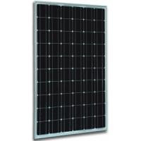 255W Monocrystalline Solar Panel for Commercial Use with CE,TUV, UL, CUL and Competitve Price Manufactures