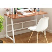 Compact Office Simple Notebook Desktop Computer Desk Superior And Durable Material Manufactures