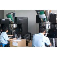 ESTA OFFICE TECHNOLOGY CO.,LTD