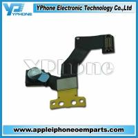 OEM Small camera Replacement for IPhone 5s Manufactures