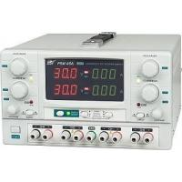Multi Channel High Performance DC Regulated Power Supply Manufactures