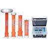 HV Generator Power Supply High Voltage Test Equipment AC220V±10% 50Hz Manufactures