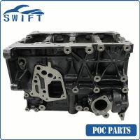 2.0D Engine Block for VW Manufactures
