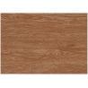 Anti - Slip LVT Click Flooring PVC Vinyl Flooring Kitchen For Residential Manufactures