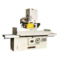 Surface grinding machine  M7150 Manufactures