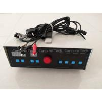 CCR-1000 Popular Diesel Injector Nozzle Tester