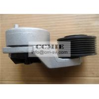 Komatsu Excavator Engine Timing Belt Tensioner with ISO / CE 1.5kg Weight Manufactures