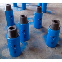 Oilfield Inside Blowout Control Tools NOV Upper And Lower IBOP/Varco Kelly Valve Made In China Manufactures