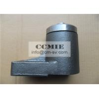 Quality Fan Cooling Support Komatsu Spare Parts For Excavator 6BT Diesel Engine for sale