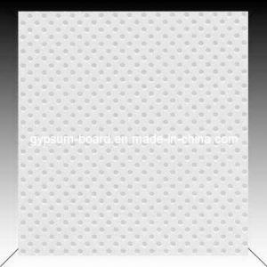 China Gypsum Board False Ceiling (TY001) on sale