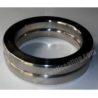 flange ring joint gaskets BX153 Manufactures