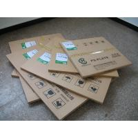 Buy cheap positive ps offset printing plate from wholesalers