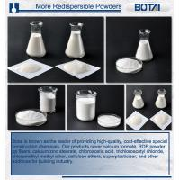 interface agent used Redispersible Emulsion Powder RDP powder Manufactures