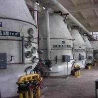 China Evaporators with Condensate Chamber, Suitable for Concentrating Liquid Matters on sale