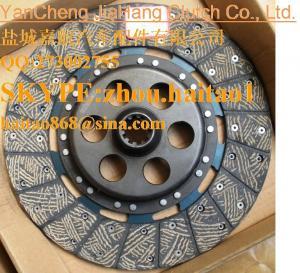 L.U.K. 330 0013 460/3300013460 CLUTCH DISC Manufactures