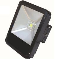 120-130lm/w Bridgelux 45mil 80w led tunnel light CE&RoHS Manufactures