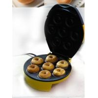 many years experince yeast donut machine Manufactures