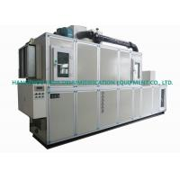 Silica Gel Low Humidity Dehumidifier Manufactures
