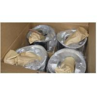 AUTO SPARE PART NORMAL ALFIN AOG Hot Sale OE NO.:12010-31N02 Engine Piston Kit TD27T for good quality Manufactures