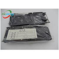 Pick and Place Machine SMT Feeder Parts JUKI FEEDER UPPER COVER 5632 E82037060AB Manufactures