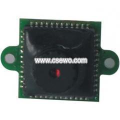 520TVL Mini CCTV Camera (0.008lux;16X16X10.5mm) Manufactures