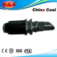 China Coal Hotselling garden mist sprinklers pop-up garden sprinkler Manufactures