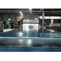 Compressed Non Asbestos Jointing Sheet , Heat Resistant Gasket Sheet Manufactures