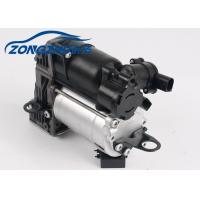 Quality Durable Air Suspension Compressor PumpA1643201204 A1643200304 For AMK Mercedes - for sale