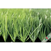 Heavy Metal Free Multicolor PE Soft and Natural Looking Grass 9000Dtex 20-50 pile height Manufactures