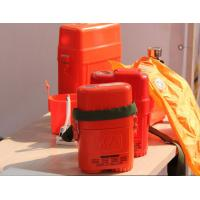 ZYX30 30min Chemical Oxygen Self-rescuer Manufactures