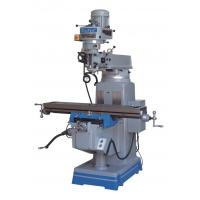 Buy cheap High Rigidity Industrial Milling Machine 2.2KW Power With Long Service Life 1370 from wholesalers