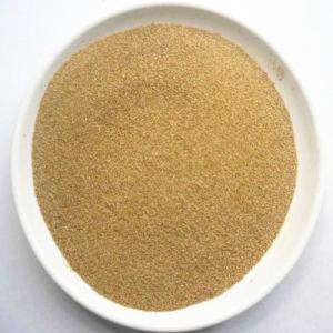 Safer Decomposed Dental Grade Alginate Salt Low Viscosity ISO Certificaiton Manufactures