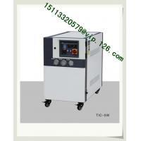 water cooled water chiller CIF price Manufactures