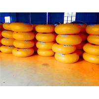 Mass Production PVC Inflatable Swimming Rings For Swimming Pool And  Beach Manufactures
