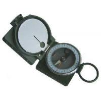 Engineer Directional Compass (BC-3082) Manufactures