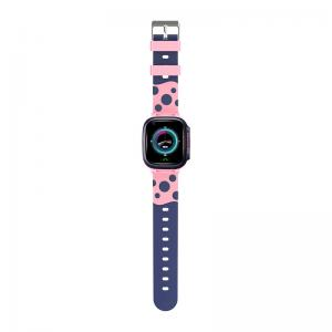 0.3MP Kids Touch Screen Smartwatch Manufactures