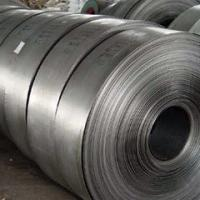 No. 1 finish Hot Rolled Stainless Steel Coils 409, 410, 410S, 430 6.0mm for industry Manufactures