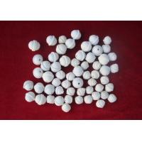 Quality Ceramic Proppant(open ceramic balls) for sale