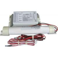 China EMERGENCY POWER PACK FOR 2D 28W FLUORESCENT LAMP on sale