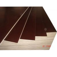 Brown Film Faced Plywood for Formwork Manufactures