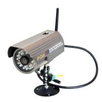 HD indoor dome CMOS 2 Megapixel network digital ip cctv cameras Manufactures