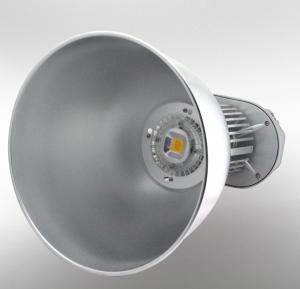 100W LED Highbay Light LED Industrial Light Manufactures