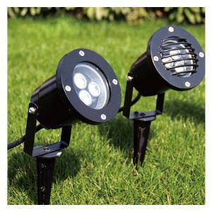 China 3W IP65 exterior LED Garde light & led lawn light/led lights for park on sale