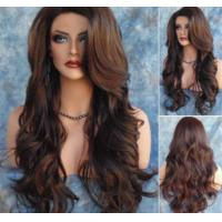 Bundles Body Wave Remy Human Hair Wavy Natural Curly Style Long Service Life Manufactures