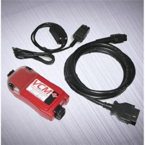 Ford VCM IDS Diagnostic Tools Manufactures