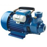 China high pressure water pump on sale